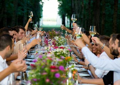 personalized catering services in new hampshire